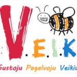 V.E.I.K.