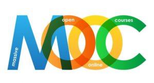 Šis paveikslėlis neturi alt atributo; jo failo pavadinimas yra mooc-300x163.jpg
